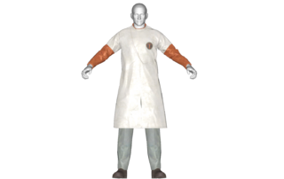 MLabCoat 20170628 17-12-54.png