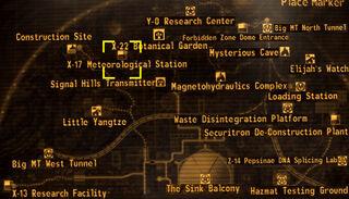 X-17 MS loc.jpg