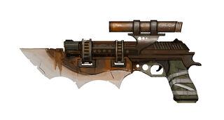 9mm Burreyetta, Model 86d.jpg