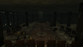 FNV NH Meeting Area.png