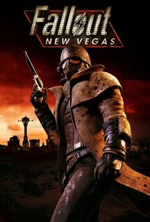 FNV box art (US).jpg