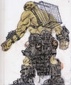 Fo3 Behemoth Concept Art 1.jpg