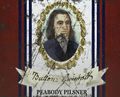 Fo4 GB Peabody Pilsner.png