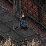 George (Fallout).jpg