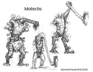 Molechs.jpg