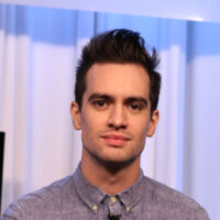 Brendon Urie Fall Out Boy Wiki Fandom