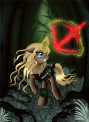 Aideen in action by pridark.png