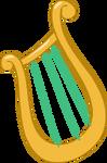 CM - Lyra.png