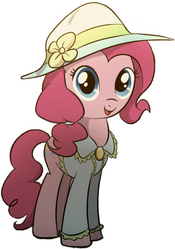 Char - Pinkie Pie (CSImadmax).png