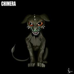 Foe concept art chimera 2 by soapdealer54-d7u4vbt.png