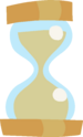 CM Hourglass.png