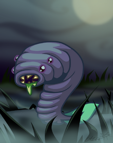 GiantLeech by Cazra.png