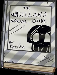 WastelandSurvivalGuide.png