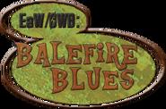 BalefireBlues Logo
