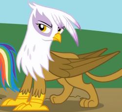 Gilda.png
