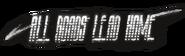 FoE-ARLH Logo