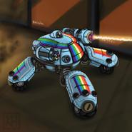 Dash robot2
