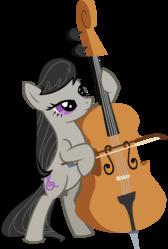 CastleCreator Octavia.png