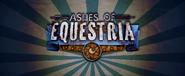 AoE logo banner blogpost