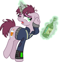 Littlepip's Mom.png