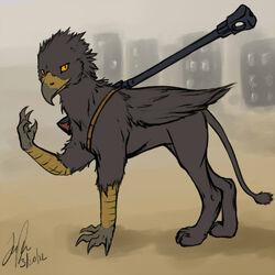 Ashred the Griffin.jpg