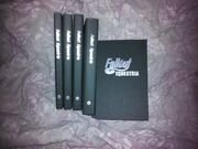 Fallout equestria book set by skillfulist-d5fzobk-1-.jpg