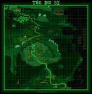 FoE map Big52