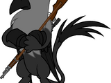 Razorbeak (Outlaw)