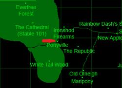 Понивилль (карта).png