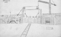Ворота Новой Эпплузы.jpg