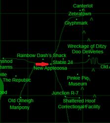 Новая Эпплуза (карта).png