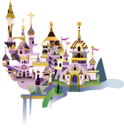 FPcontent World by memershnick-d5w7dk5.png