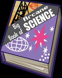 BigBookOfArcaneScience.png