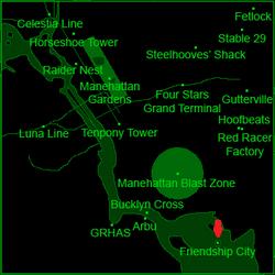 Город Дружбы (ПипБак карта).png