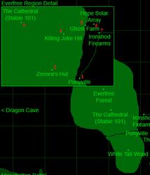 Территория Вечнодикого леса.png