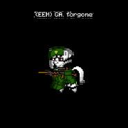 General forgone