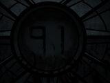 Stable 91 (Rising Dawn)