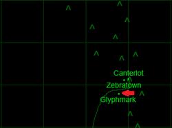 Глифмарк (ПипБак).png
