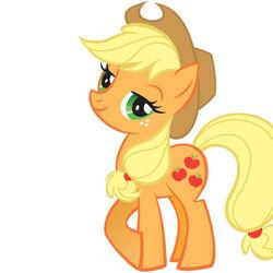 Earth Pony