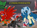 Fallout Equestria: Commonwealth
