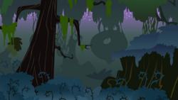 Вечнодикий лес 2.png