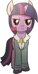 Char - Twilight Sparkle.png