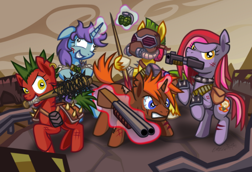 Raiders by cazra.png