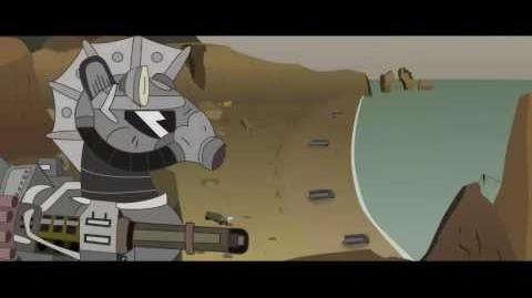 Fallout_Equestria_Trailer_2013_Movie_-_Official_HD
