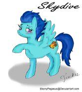 Skydive-0