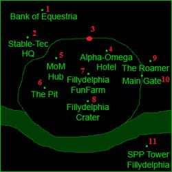 Филлидельфия (карта, в подробностях и с метками).png