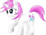 Glimmerlight (Murky Number Seven)