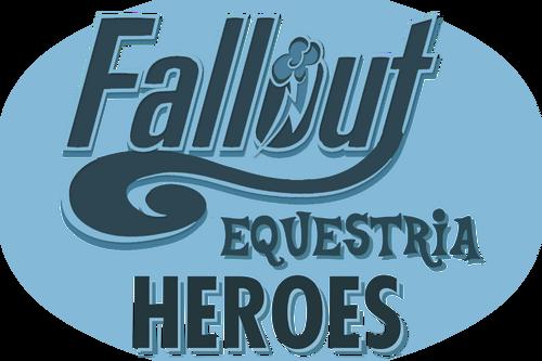 Logo - Heroes (sw1tchbl4de).png