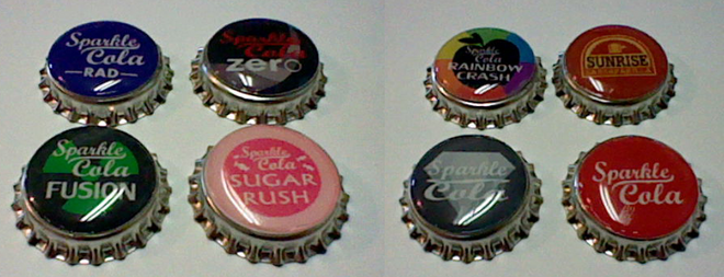 Bottlecaps by lcponymerch.png