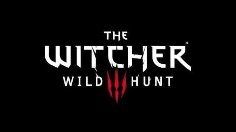 The Witcher 3- Wild Hunt OST - The Fields of Ard Skellig
